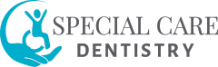Special Care Dentistry in Dallas, TX: for Special Needs Patients
